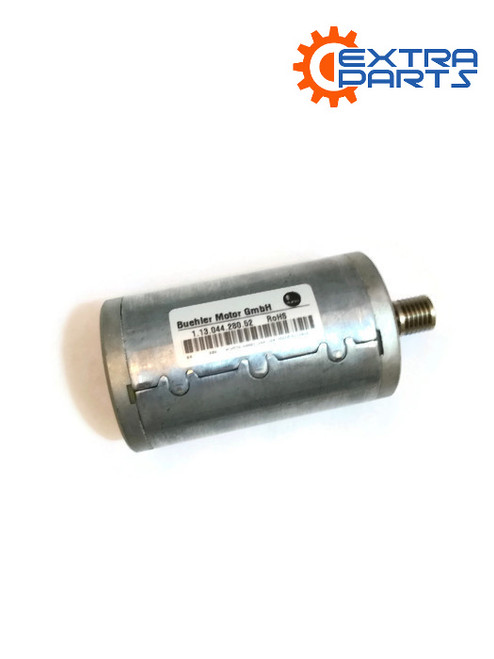 CH538-67076 HP Scan Axis Motor Poly-V SV