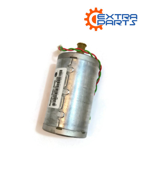Q5669-67069 HP Scan Axis Motor Sv