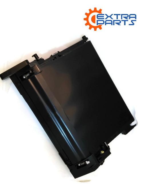 JC96-04840A Samsung Transfer-cartridge CLP-315W CLP-770ND CLP-310 CLP-315