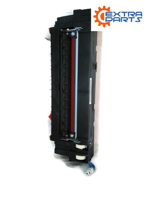 Ricoh M0964017 M096-4017 Fuser Unit 110 / 120 Volt 90K
