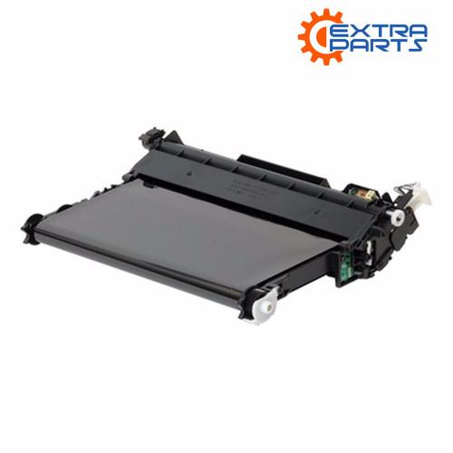 Samsung JC96-06292A Transfer Belt Unit Xpress 360/365/CLX-3307FW/3305FW