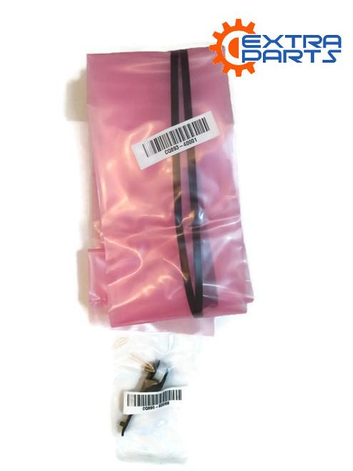 F9A30-67068 (CQ893-67016) HP Belt Pulley