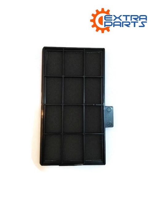 1557759 Epson Air Filter Assembly EX3210 EX3212 EX5210 EX3220