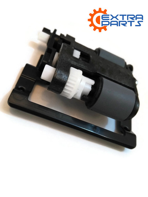 B3Q10-60105 HP Adf Pick Roller Assy CLJ Pro M377 / M477 / M426 / M427 / M277 GENUINE