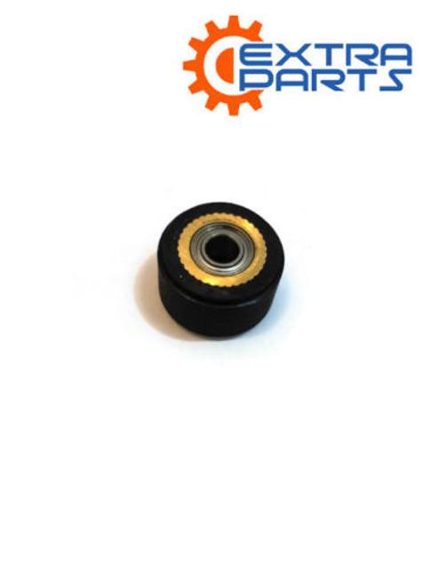 4X10X16 Vinyl Cutter Pinch Roller Wheel for Roland