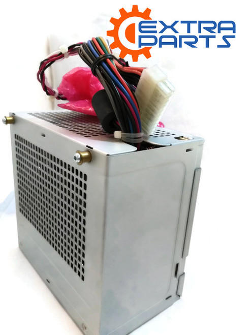 C7769-60387 NEW HP POWER SUPPLY FOR PLOTTERS