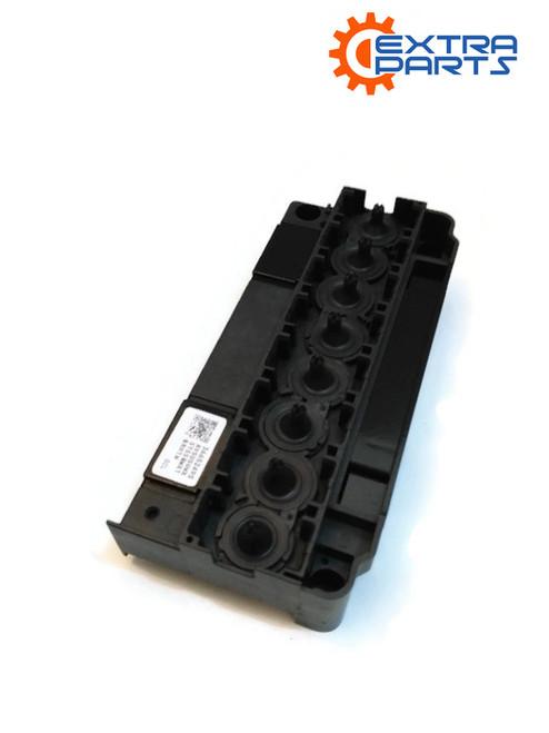 F186000 186010 Epson Print Head Mainfold DX5 Sol Cap Mimaki Roland Mutoh (oil)