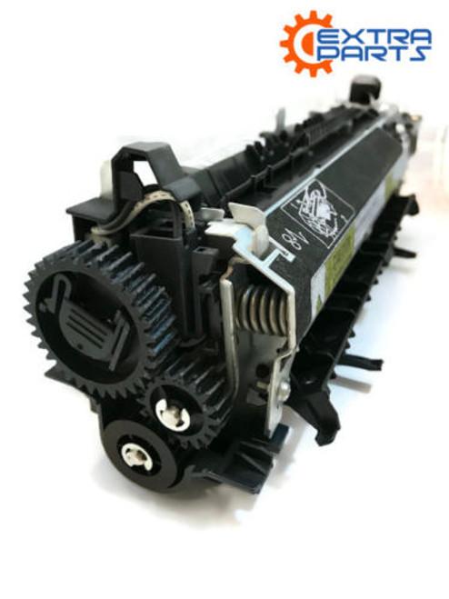 HP RM1-8395-270CN (RM1-8395-000CN) Fuser Unit 110 / 120 Volt