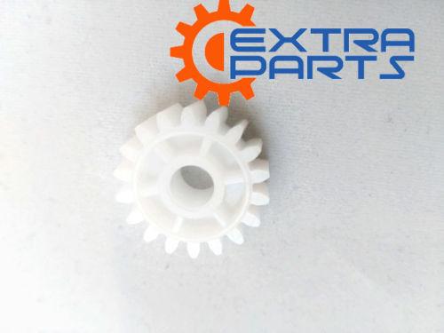 RU6-0965-000 Gear (18T) for HP LaserJet P3015