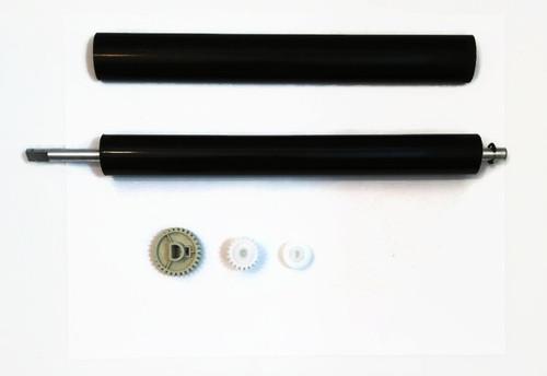 HP LaserJet P3015 Fuser Film Kit