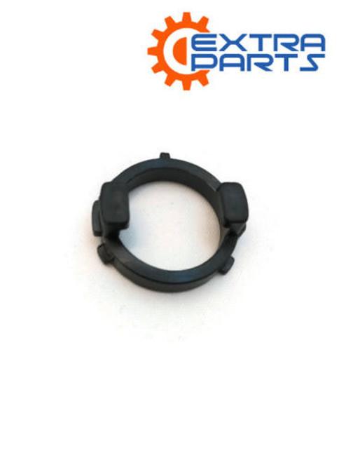 JC61-00947A Upper Roller Bushing For Samsung SCX4100