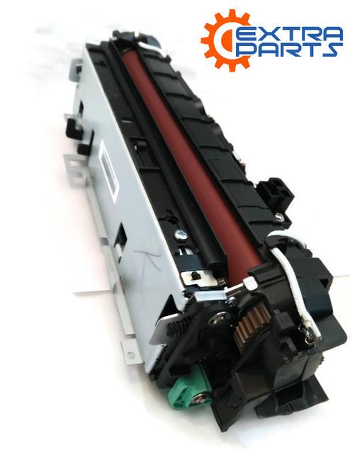 Genuine Samsung JC91-00925A (JC91-00925D) Fuser Unit - 110 / 120 Volt