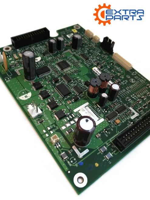 Q6675-67801 Q6675-60018 Designjet Z3100 Print Mechanism Board GEN