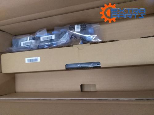 C2H67A HP Fuser Maint Kit 110V HP LaserJet Enterprise Flow M830z MFP