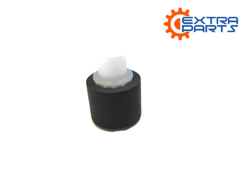 Genuine Brother LEL245001 Pickup Roller / Tray 1