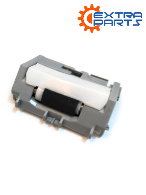 HP RM2-5397-000CN Tray 2 Separation Roller Assembly