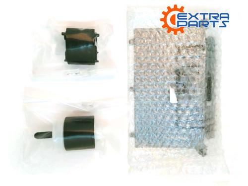 HP CF081-67903 Tray 2 Service Kit