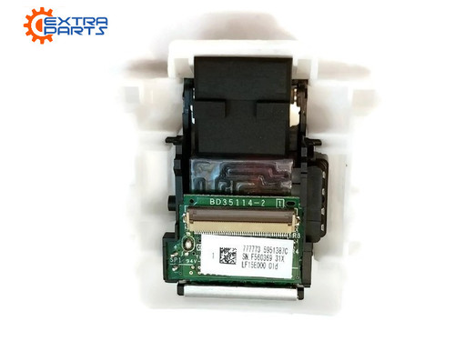 LK0877001 Print Head Unit for Brother Mfc4420 4220 4820c
