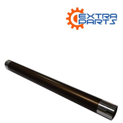 AE01-1080 Upper fuser roller for Ricoh 1115 2015 2018 1610 1800 1812 MP2500 2020 1810L 2000