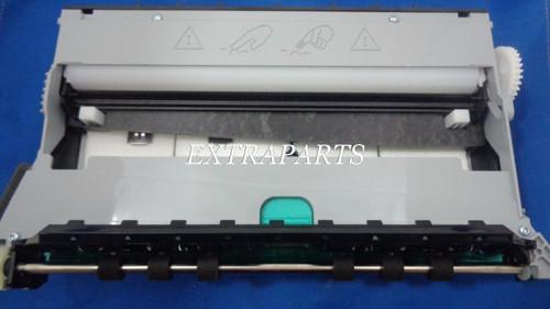 CN598-67004 CN459-60375 Duplex Module for HP PRO X451 - RB