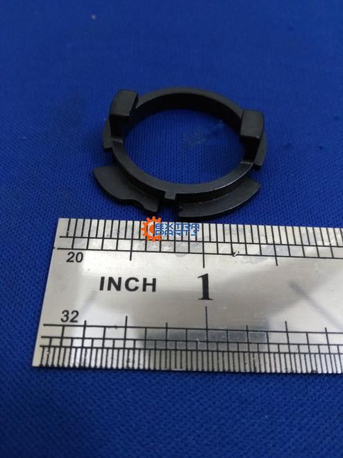 JC61-00887A ; Samsung Bush-M-HR R R2-OEM
