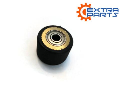 3x10x14 Pinch Roller for Mimaki Vinyl Plotter Cutter