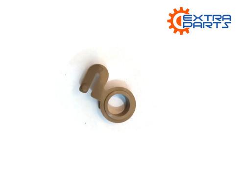RA0-1095 Pressure Roller Bushings For HP Laserjet 1000 1200 1300