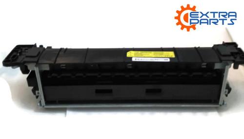 Samsung CLP-775ND CLP-770ND Fuser Unit 120 Volt JC96-05454B JC96-05454A Genuine