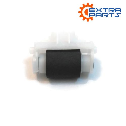 1575162 Epson Holder Returd Assembly
