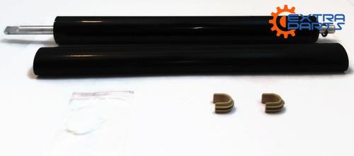Fuser Repair Rebuild Service Kit For HP LaserJet P3015 NEW Film + Bushing + Grease