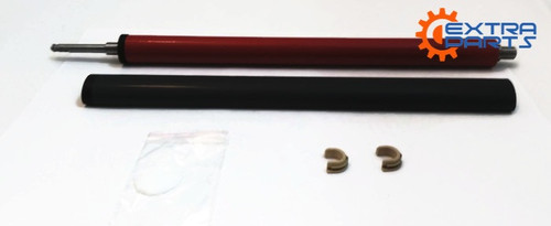 NEW Fuser Service Kit for HP LaserJet 1010 1020 Film+Roller+Grease