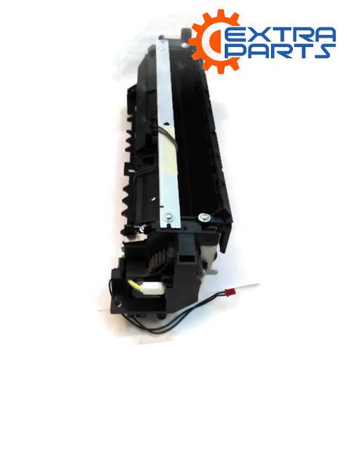 Genuine LU5796001 Brother Fuser Unit