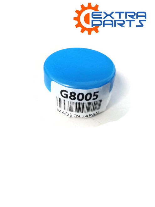 G8005 Fuser film Grease Oil Silicone for HP 2727 4250 4300 4350 4345 P4015 20g