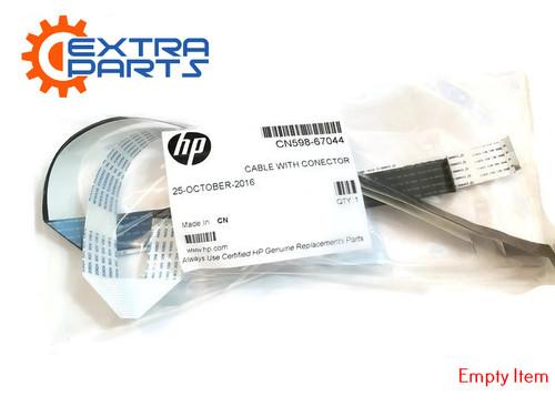 CN598-67044 Print bar bundle kit  - Cable