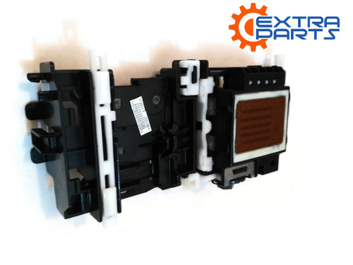 LK3197001 Printhead Assembly for Brother MFC-6490 6690 6890 5890 5895