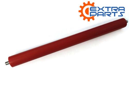 JC66-01453B - JC66-01453A Lower Pressure Roller for Samsung SCX-5835 SCX-5935  SCX-5635 SCX-5133F/XRR