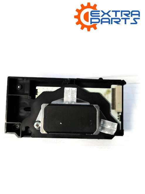 Printhead for Epson 7600 / 9600 Printer -F138020 / F138030 / F138050 RF