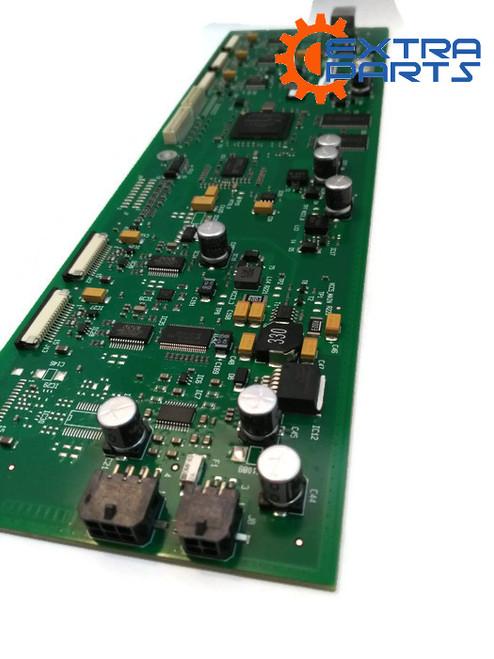 CN727–69009 HP Designjet T2300 Scanner Controller Board