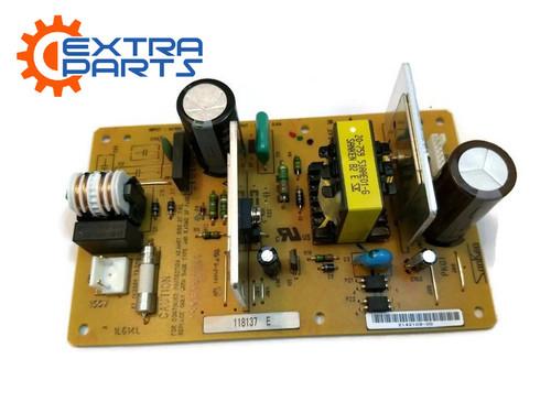 2142109 Power supply  120V EPSON LX350