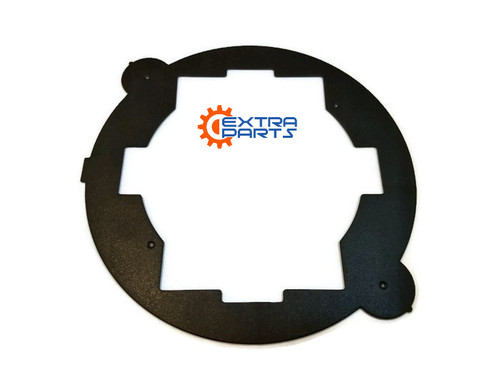 1304557 CDR ADAPTER FOR EPSON