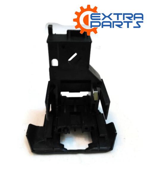 1061835 Epson Printer Parts - DOT MATRIX PRINTER LX300+ GENUINE