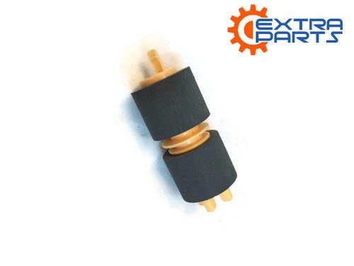 Xerox 675K82242 Paper Feed Kit Pickup Roller