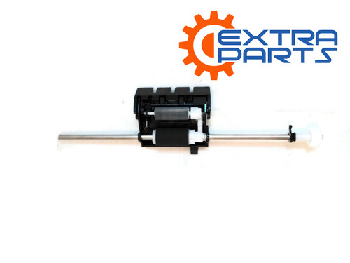 Brother D00227001 Separation Roller Assembly