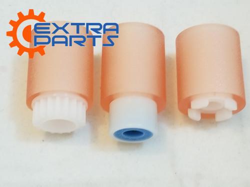 AF03-0085 AF03-1085AF03-2085 Ricoh Aficio Pick up Roller Set