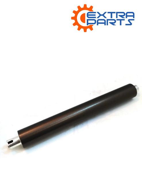 Lexmark UFR-T650 Upper Fuser Roller