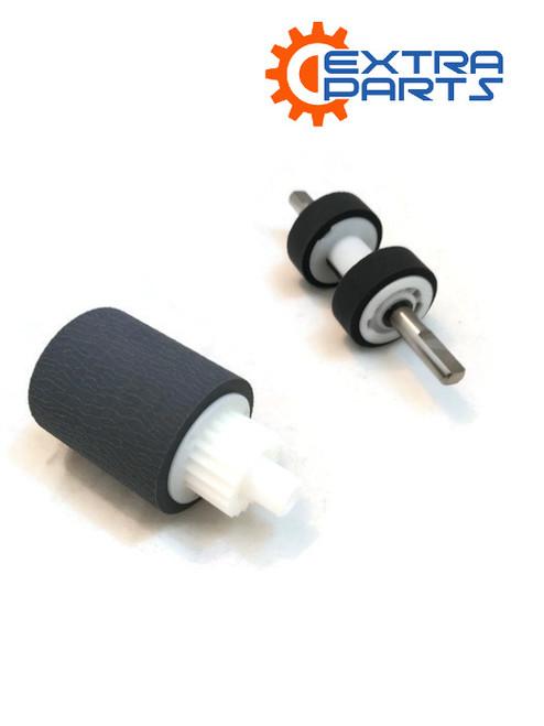 Panasonic KV-SS035 Roller Exchange Kit