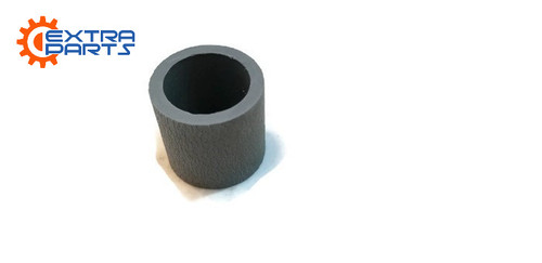 HP RM1-9168 Tray 2 / 3 Pickup Roller Assembly