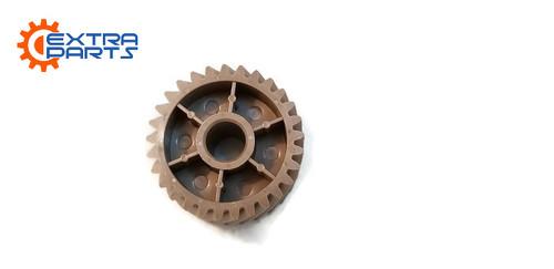 AB02318 AB01-2318 Ricoh MP5500 6500 7500 Idler Gear