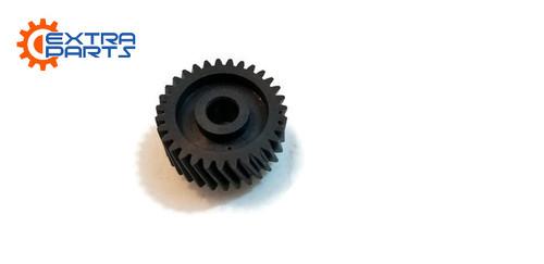 Ricoh AB012328 (AB01-2328) Fusing Drive Gear