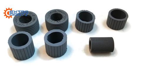 Epson B12B813581 Roller Tire Kit